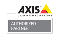 axis-certifications