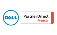 certifications-dell