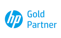 hp-certifications