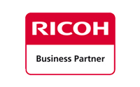 ricoh-certifications